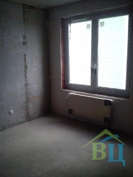 """3-комнатная квартира, 85 кв.м., в ЖК """"Изумрудные Холмы"""""""
