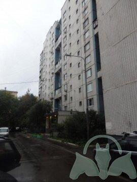 Продажа квартиры, м. Менделеевская, Тихвинский пер.