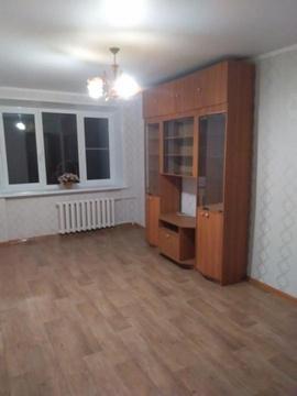 Продается 2к.кв, г. Раменское, Красноармейская