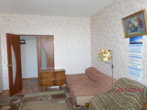 Продаётся двухкомнатная квартира в монолитном доме в Западном .