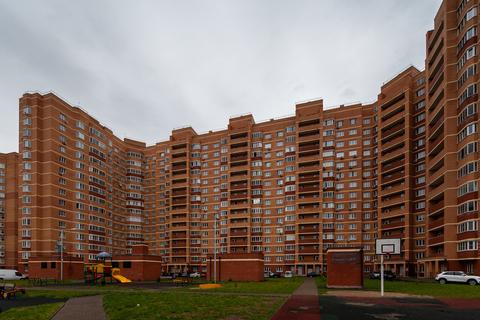 Котельники, 2-х комнатная квартира, Южный мкр. д.12, 5500000 руб.