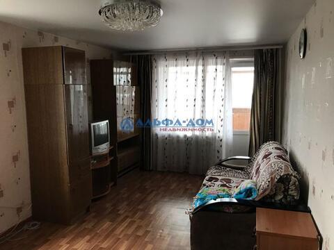 Климовск, 1-но комнатная квартира, ул. Молодежная д.2к3, 20000 руб.