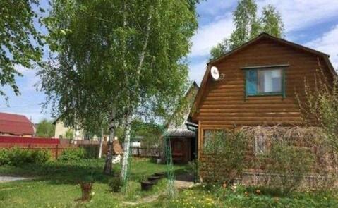 Дом-Баня, Лес, Москва река
