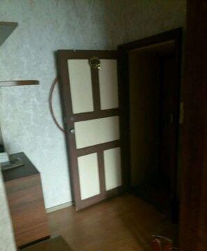 Продается 2 комнатная квартира.Московская обл.г.Щелково.ул.Гагарина .