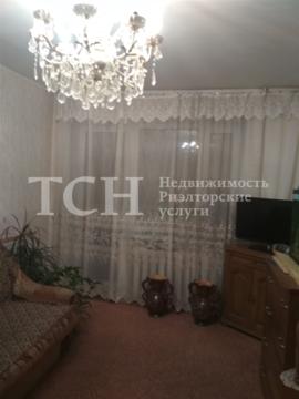 2-комн. квартира, Пушкино, ул 50 лет Комсомола, 37