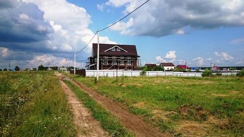 Домодедово + 20 км , ж\д Михнево , Ольгино