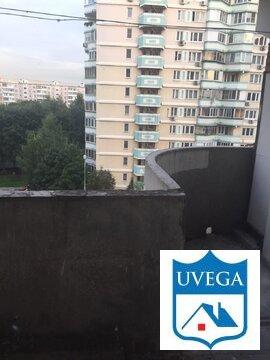 Продажа квартиры Бутово, 1 мин.пешком, ул.Скобелевская дом 19