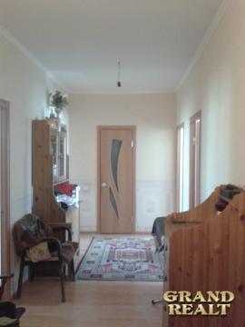 Просторная 3-х комнатная квартира в прекрасном доме у леса