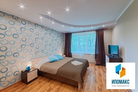 Киевский, 1-но комнатная квартира,  д.12, 3100000 руб.