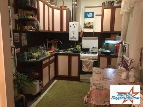 Продажа квартиры, Дмитров, Дмитровский район, 2-я Центральная