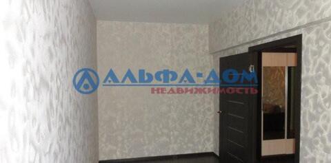 Продам квартиру , Москва, Мартеновская улица