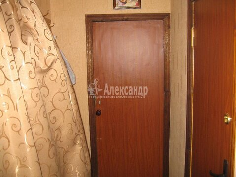 Продажа 1 комнатной квартиры м.Бабушкинская (Напрудная 1-я ул)