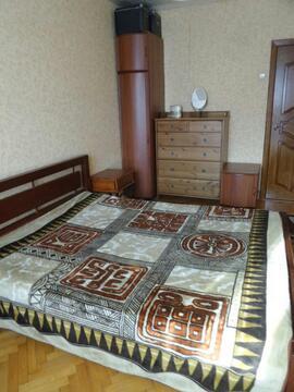 1-к квартира в районе Шибанкова