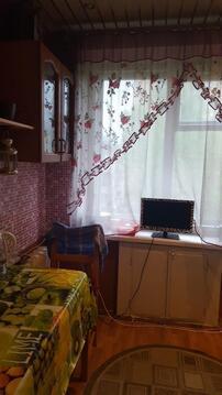 Дубна, 2-х комнатная квартира, ул. Ленинградская д.5, 3350000 руб.