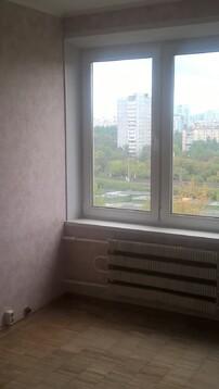 Москва, 1-но комнатная квартира, ул. Михневская д.13 к1, 4400000 руб.