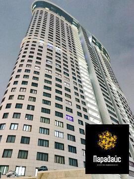 "2-комнатная квартира, 115 кв.м., в ЖК ""Дирижабль"""