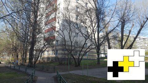 1 ком. кв. Зеленоград корп. 831
