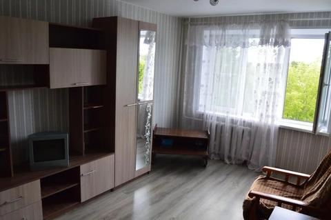 Сдам 2-х комнатную квартиру в городе Раменское по улице Строительная 6