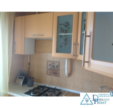 Сдается 2- комнатная квартира в городе Дзержинском