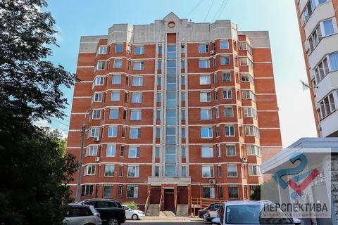 Продается отличная 3 комнатная квартира на 9 этаже 9-ти эт. дома