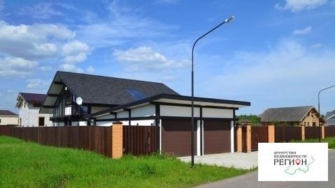 Продается земельный участок, 1780000 руб.