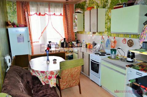Продажа квартиры, Строгино район