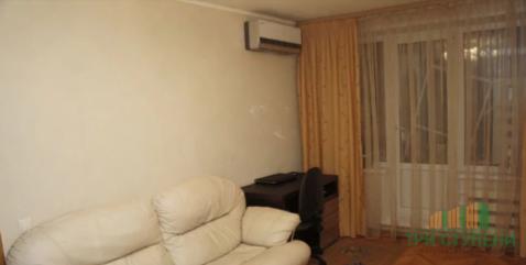 Продается 3-х комнатная квартира в г. Королев ул. Сакко и Ванцетти,16