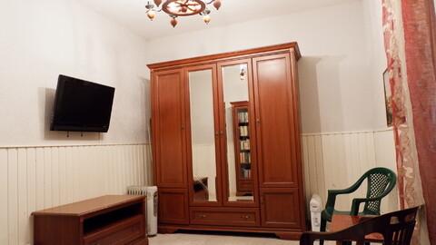 Сдается комната, 15000 руб.