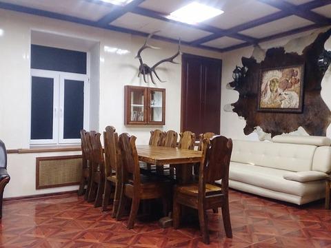 """Сауна 50 м2 в аренду в """"Мастер Отеле"""" на Измайловском бул.49"""