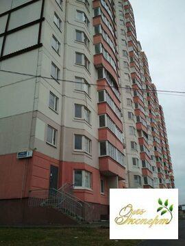 Старая Купавна, 2-х комнатная квартира, Шевченко д.1, 4400000 руб.