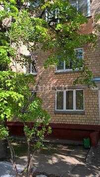 Продажа 2 комнатной квартиры м.Войковская (Большая Академическая .