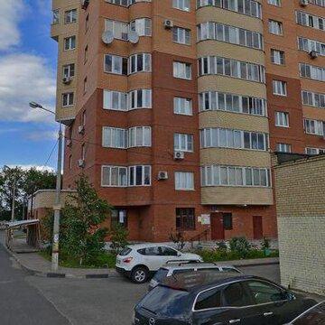 Жуковский, 3-х комнатная квартира, ул. Гагарина д.д.83, 9700000 руб.