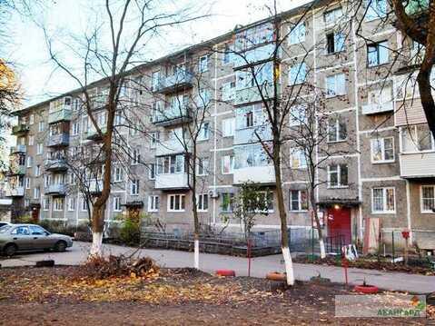 Электросталь, 1-но комнатная квартира, ул. Мира д.34а, 1800000 руб.