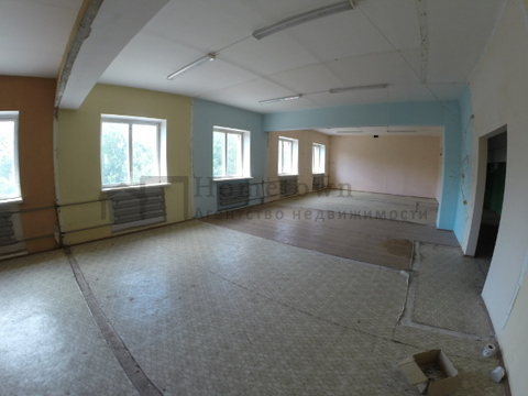 Помещение 121м2 под офис/склад/производство