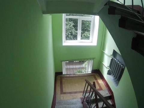 Продажа квартиры, Нахабино, Красногорский район, Ул. Парковая