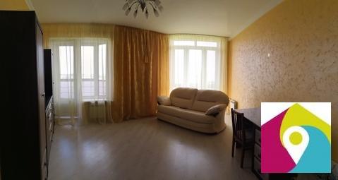 Продается 3-х комнатная квартира в г.Сергиев Посад, ул.Дружбы, д.9а