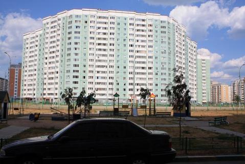 Продам помещение свободного назначения, 9500000 руб.