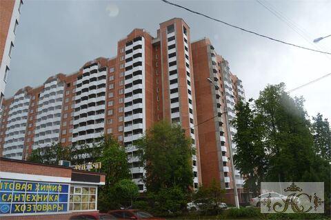 Продаю 1 комнатную квартиру, Домодедово, ул Гагарина, 63