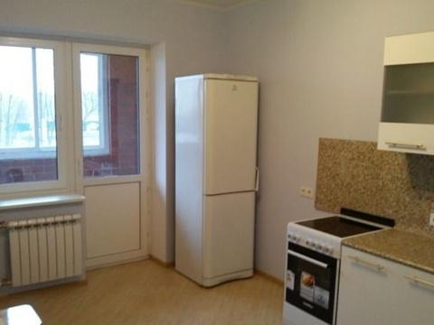 Щелково, 1-но комнатная квартира, ул. Чкаловская д.10, 20000 руб.