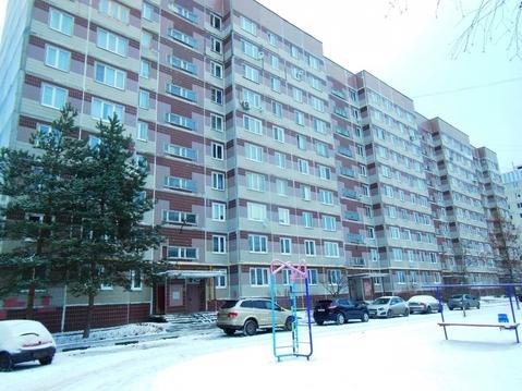 Продается 4-я кв-ра в Ногинск г, Ильича ул, 79