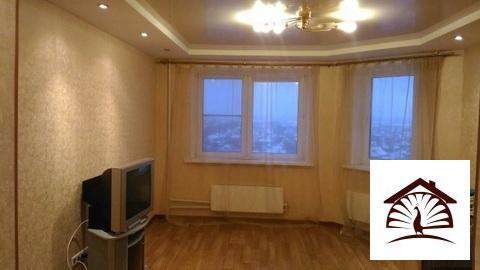 Продается 1 комн.кв. г.Серпухов ул.Центральная д.142 к.1