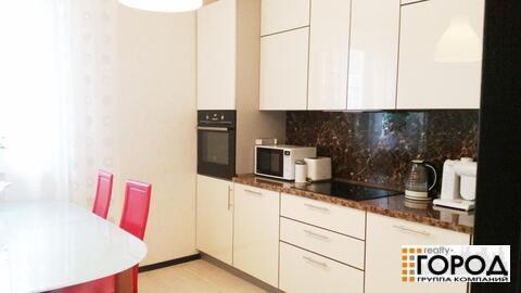 Продажа 2-х комнатной квартиры в Митино.