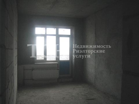 1-комн. квартира, Ивантеевка, ул Санаторная, 1к1