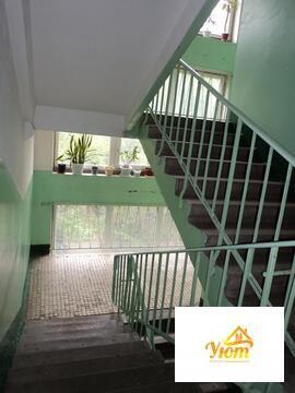 Сдается 1-комн. квартира г. Жуковский, ул. Н. Циолковского, д. 24