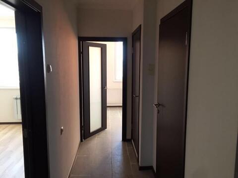 2-к. квартира в г. Мытищи