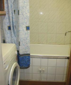 Продаётся 1-комнатная квартира по адресу Заводская 2-я 19