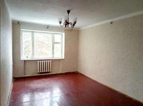 Сдается 2-х комнатная квартира в г. Руза