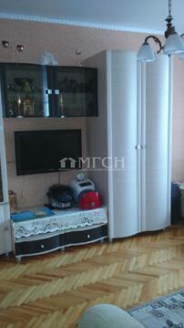 Продажа 2 комнатной квартиры м.Марьино (Подольская улица)