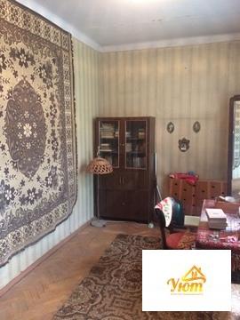 Продается 3-комн. квартира г. Жуковский, ул. Маяковского, д. 13