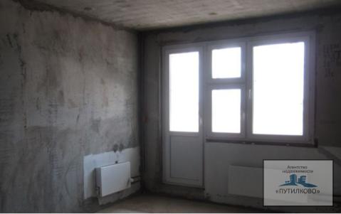 Путилково, 3-х комнатная квартира, Спасо-Тушинский бульвар д.8, 6250000 руб.